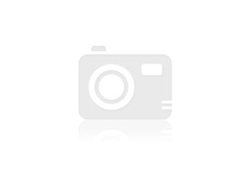 SwissBorg review 2021