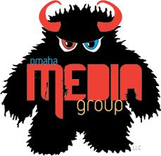 Omahamediagroup