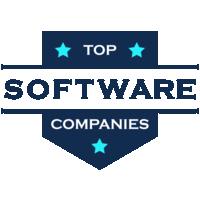 top-software-companies-big-0
