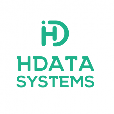 hdata-systems-big-0