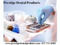 dental-composite-new-york-small-0