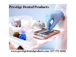 Dental Composite New York