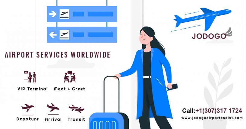 airport-assistance-services-in-jfk-airport-jodogoairportassist-big-0