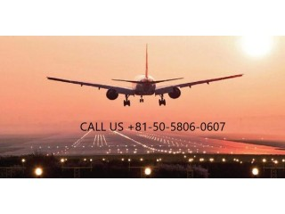 Japan Airlines Reservations Phone Number