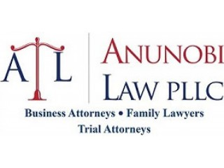 Houston Family Lawyer