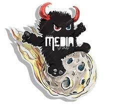 leading-digital-marketing-expert-omaha-big-0