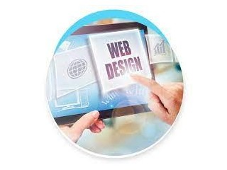 Internet Marketing In Vancouver